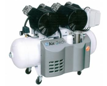 FIAC MEDICAL tip AIR-TECH 400 ES