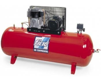 AB500/1050 Fiac Compresor profesional 500 litri