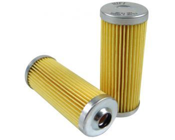 Filtru combustibil compatibil yanmar sa 21590