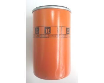 Filtru combustibil Hifi compatibil Lombardini 2175.046