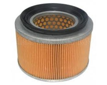 Filtru de aer compatibil lombardini 15ld400 15ld440 cod sa12347