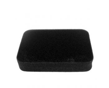 17211-899-000 honda filtru de aer GX 290