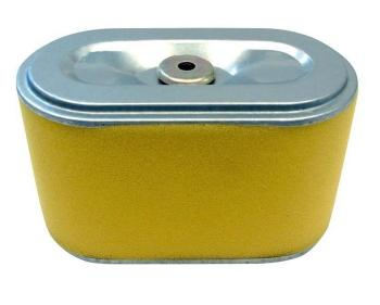 17210-ZE1-505 filtru aer Honda GX 200