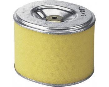 17210-ZE3-505 filtru aer honda GX 390