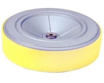 17210-Z6L-010 filtru aer Honda GX 630