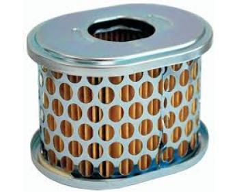 Filtru de aer motor Kohler SH265 cod 1808304-S