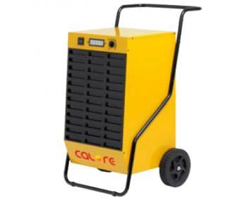 DR 80 Calore Dezumidificator,debit 1000 mc/h,putere 1650W,capacitate 80l/h