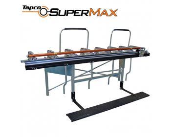 Abkant manual portabil TAPCO SUPERMAX 2600 mm