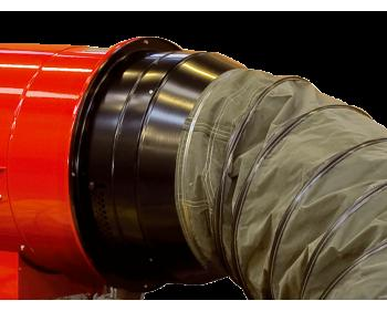 Kit legatura tub flexibil PVC , cod  02AC628