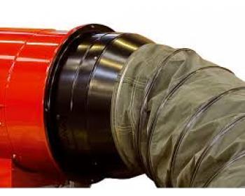 Kit legatura tub flexibil PVC Biemmedue , cod  02AC629