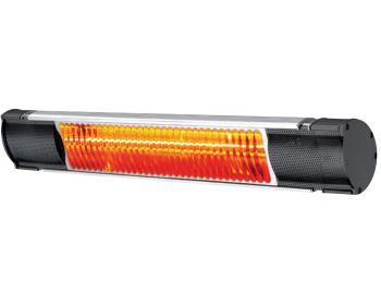 Radiator electric cu infrarosu Biemmedue IK 2.0