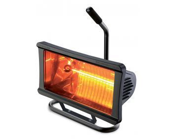 Radiator electric cu infrarosu Biemmedue OK 1.3
