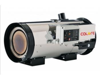 CYNOX 50 F Calore Generator aer cald suspendat pe Propan