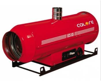 ECS 85 Generator caldura suspendat Calore,putere calorica 90.36kW