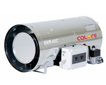 GA/N 45C Calore Generator aer cald suspendat pe Propan