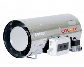 GA/N 80C Calore Generator aer cald suspendat pe Propan