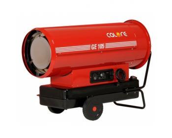 GE 105 SGenerator caldura suspendat Calore,putere calorica 111.1kW