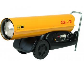 HP50 Calore Generator caldura ardere directa , putere calorica 48kW
