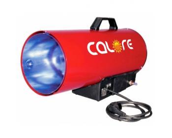 KID 15 Generator de caldura pe GPL ,putere calorica 15kW Calore