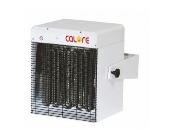 TR22 Calore Aeroterma electrica suspendata  , alimentare 400V , putere calorica 22kW , tensiune 400 V