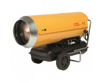 HP110 Calore Generator caldura ardere directa cu pompa DANFOSS , putere calorica 111kW