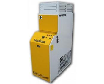 Master BF 75 Generator aer cald stationar pe motorina
