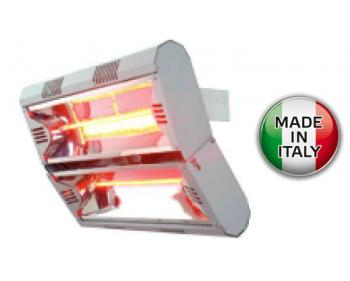 Fact 40 master panou radiant electric