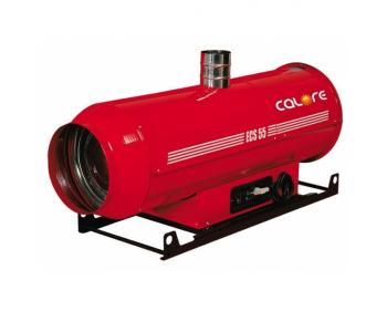 ECS 55 Generator caldura suspendat Calore,putere calorica 58.6 kW