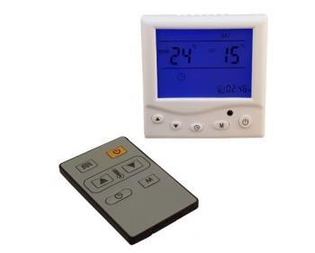 Termostat digital pt generatoare de aer cald Zobo  , cod 4590003001