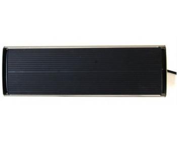 ZB-IE10 Panou radiant pentru incalzitoare terase Zobo , putere maxima 1kW