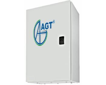 ATS 76S/12  Panou de automatizare pentru generatoare , putere max. 380 V 76 kVA