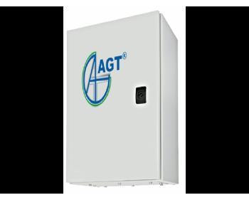 Panou de automatizare pentru generatoare ats 48 y