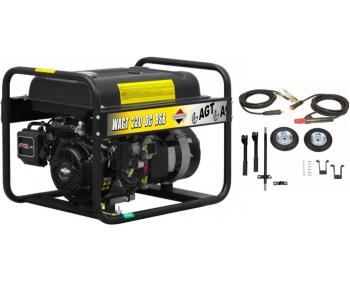 Wagt 220 dc bsb r 26 generator sudura KIT DE INTRETINERE KIT DE ROTI