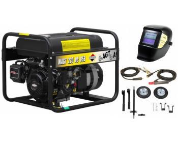 Wagt 220 dc bsb r 26 generator sudura MASCA KIT DE INTRETINERE KIT DE ROTI