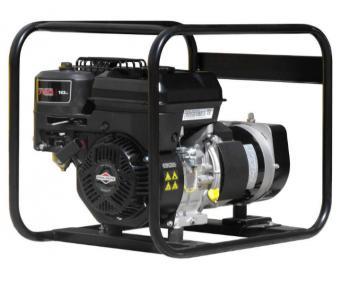 AGT 2501 BSB SE Generator curent