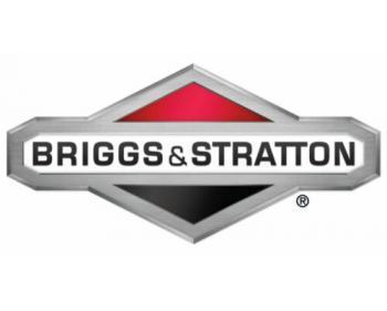 18776GS Cablu incarcare  Briggs&Stratton potrivit pentru generatorul P2200