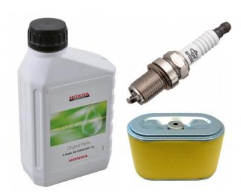 Kit Intretinere Motoare Honda GX 140 - GX 160 - GX 200 / TeHnoCenter