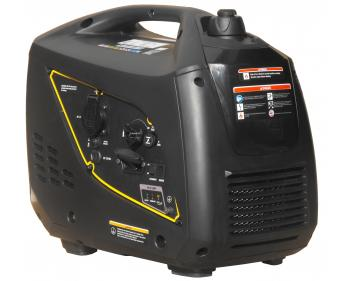 Generator digital ML1000 cu tehnologie inverter 1000 W
