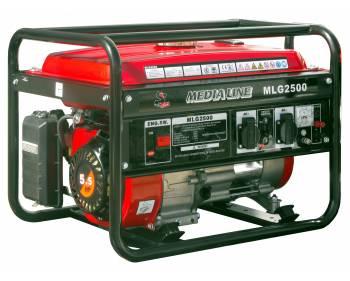 MLG2500