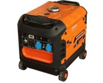 IG 3600 S Stager, Generator de curent Digital , putere 2.8 kW