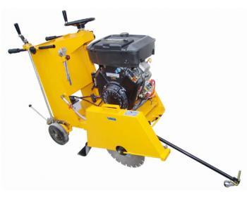 Masini de taiat beton / asfalt MTBA 500 BB-16,HONDA,putere motor 16CP