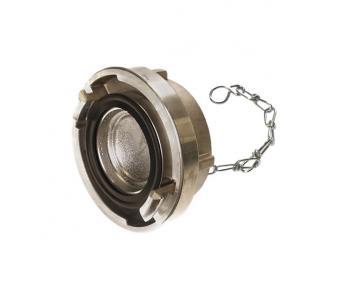 Dop pentru  cupla Storz Inovaflex cod 21700305000