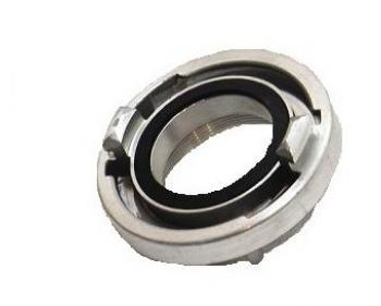 Cupla fixa cu filet interior Inovaflex de 2'' cod 217000050000