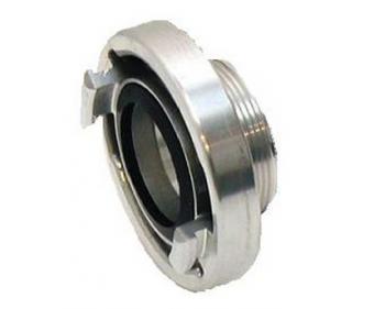 Cupla fixa cu filet exterior Inovaflex de 3'' cod 217000075000