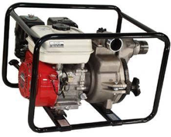 Motopompa apa murdara AGT SWT 80 HX motor HONDA
