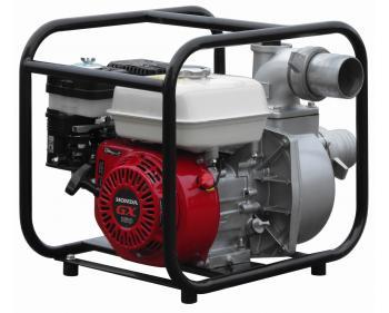 Motopompa presiune WHP 30 HX