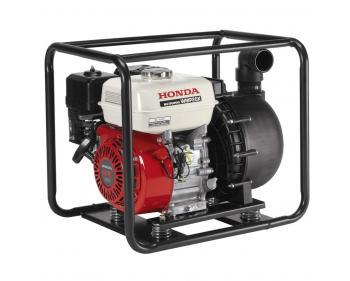 WMP 20 X1 Motopompa apa sarata Honda