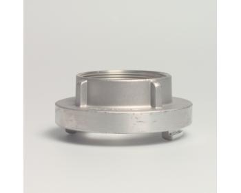 Cupla Storz cu filet interior Aquafix 3'' , cod 0431175