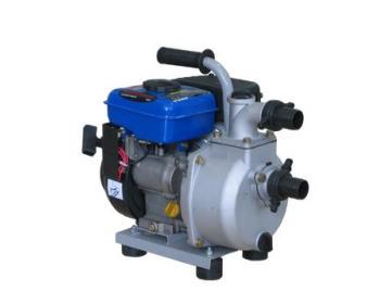 GP 40 Motopompa Stager apa curata , debit 250 l/min , diametru 1.5 ''