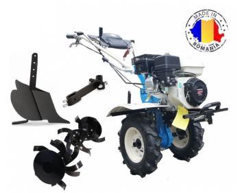 AGT 7580 Motosapa Premium